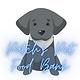 Patch's Pet Food Bank Logo.png