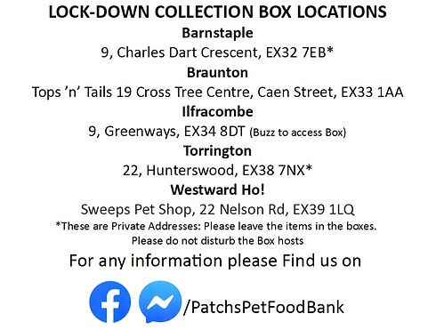 collection%20boxes-LOCKDOWN_edited.jpg