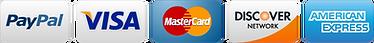 moyens_payements (1).png