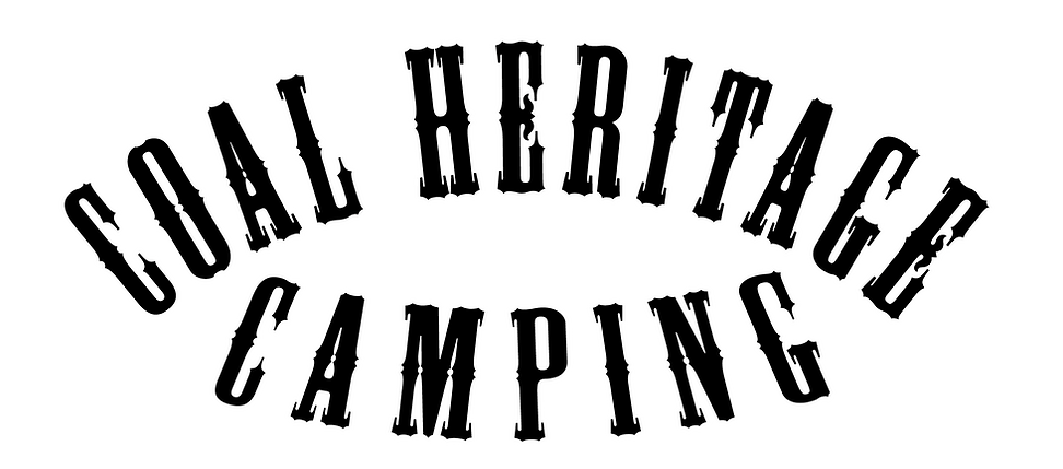 CHC (Camping) Logo (Highlight).png