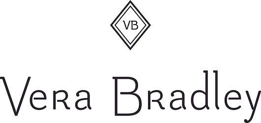 VB_Logo_Black.jpg