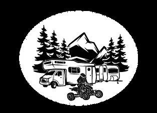 CHC (Camping) Logo.png