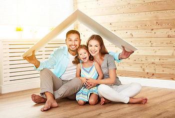 family-homeowners-insurance.jpg