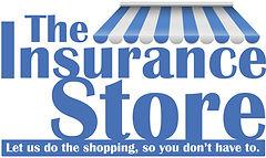 The Insurance Store_2.jpg