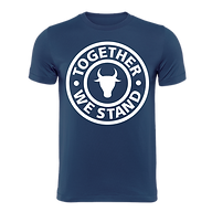 TWS-T-Shirt-Stokes-Quote-Navy-Front.png