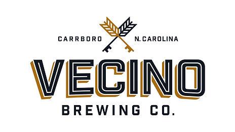 vecino-logo1.jpg