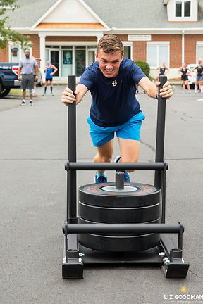 stronger_faster_outdoor_workout_sled_pri