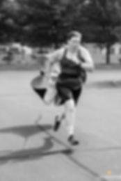stronger_faster_outdoor_workout_parachut