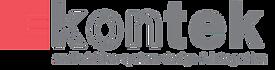KONTEK LogoMarkBrandTagline 72dpi transp