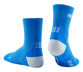 Ultralight-Compression-Short-Socks-elect