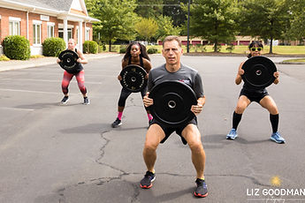 stronger_faster_outdoor_workout_weights_