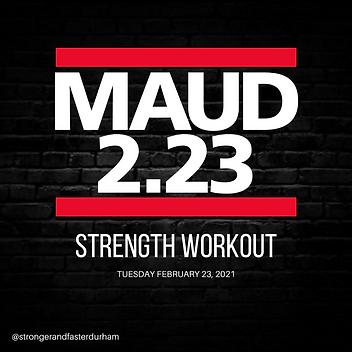 @strongerandfasterdurham.png