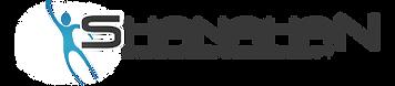 Shanahan Logo.png