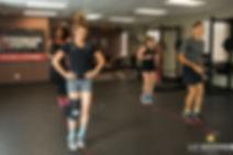 stronger_faster_indoor_workout_print-74(