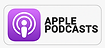 133-1339068_apple-podcast-logo-png-trans