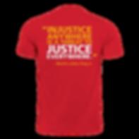 TWS-Shirt-1-Back.png