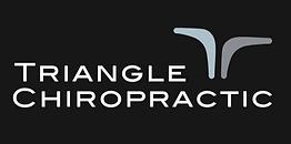 Logo inverted.png