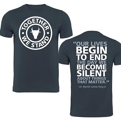 TWS-Mens-and-Womens-Short-Sleeve-T-Shirt