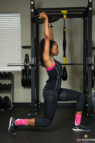 stronger_faster_indoor_workout_print-28.