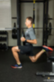 stronger_faster_indoor_workout_print-37.