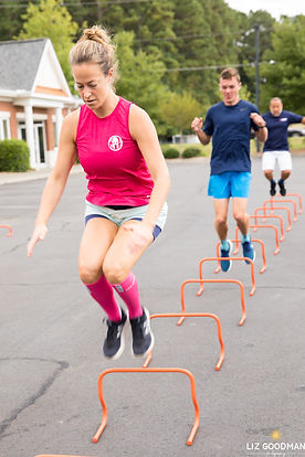 stronger_faster_outdoor_workout_print-35