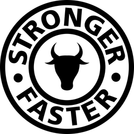 Stronger-Faster-T-Shirt-Logo-Black.png