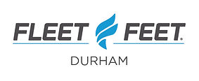 FF_City_Durham_Color.jpg