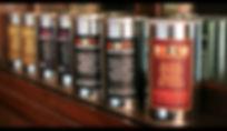 raster-static.postmates.com.jpg