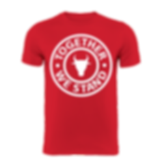 TWS-Shirt-1-Front.png