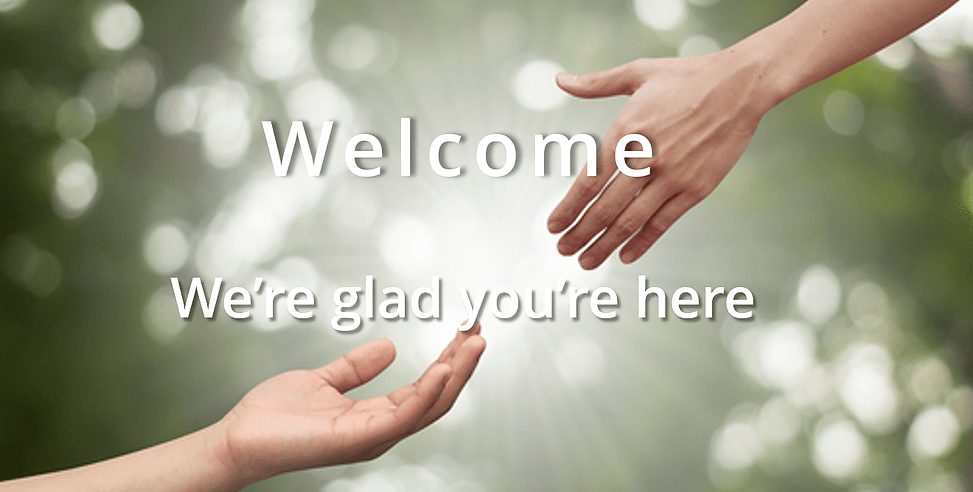 Welcome-min_1c9964bef1cd5fce65716f40190f