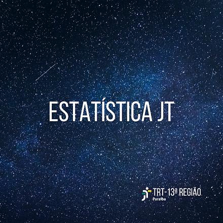 PodCastEstatisticaJT.png