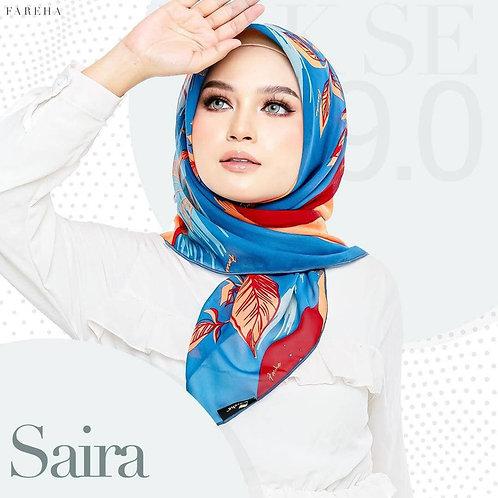 SAIRA