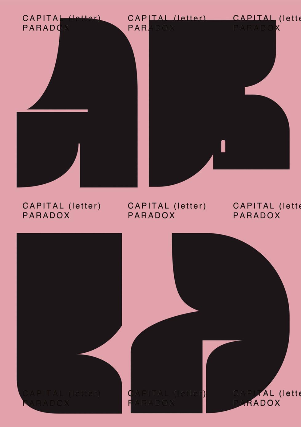 capital_in_image_02.jpg