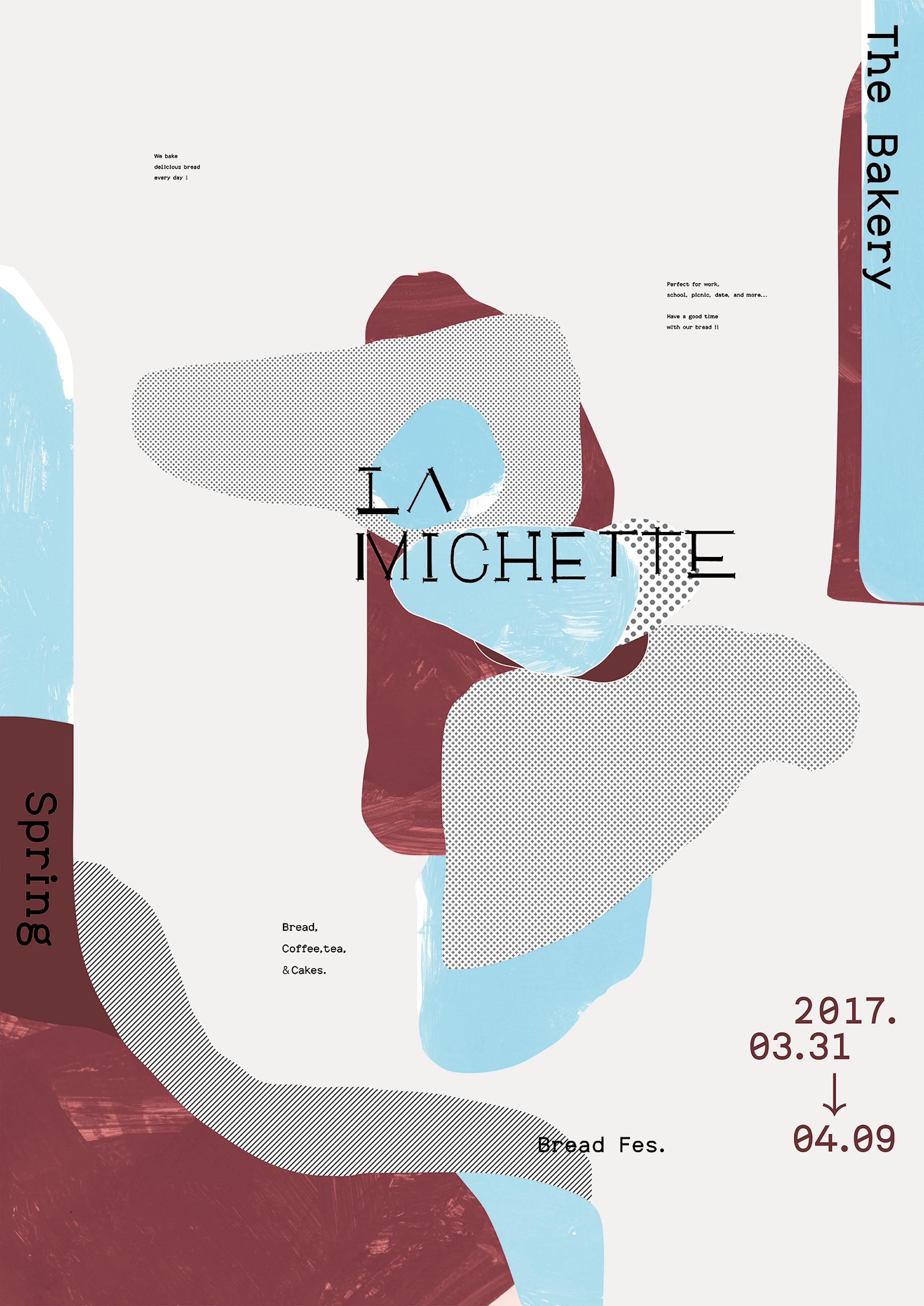 La miche 2017-01