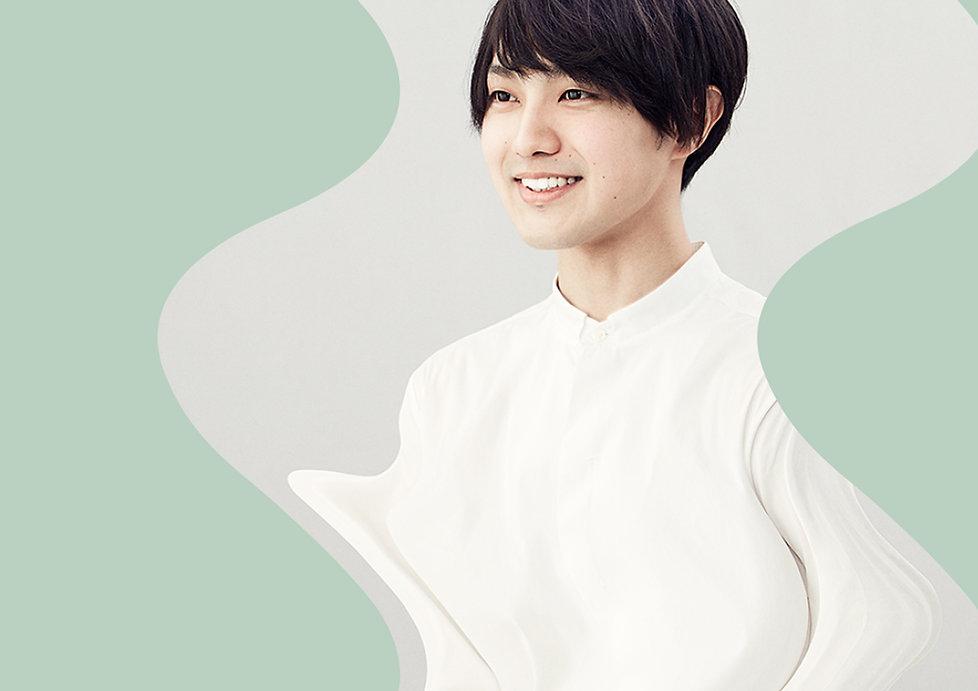 TAKI REC2021_PC_西澤_UP.jpg