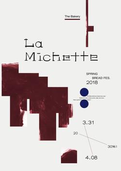 181031_la michette_in_ol-01