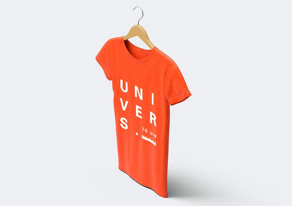 T-shirt_4.jpg