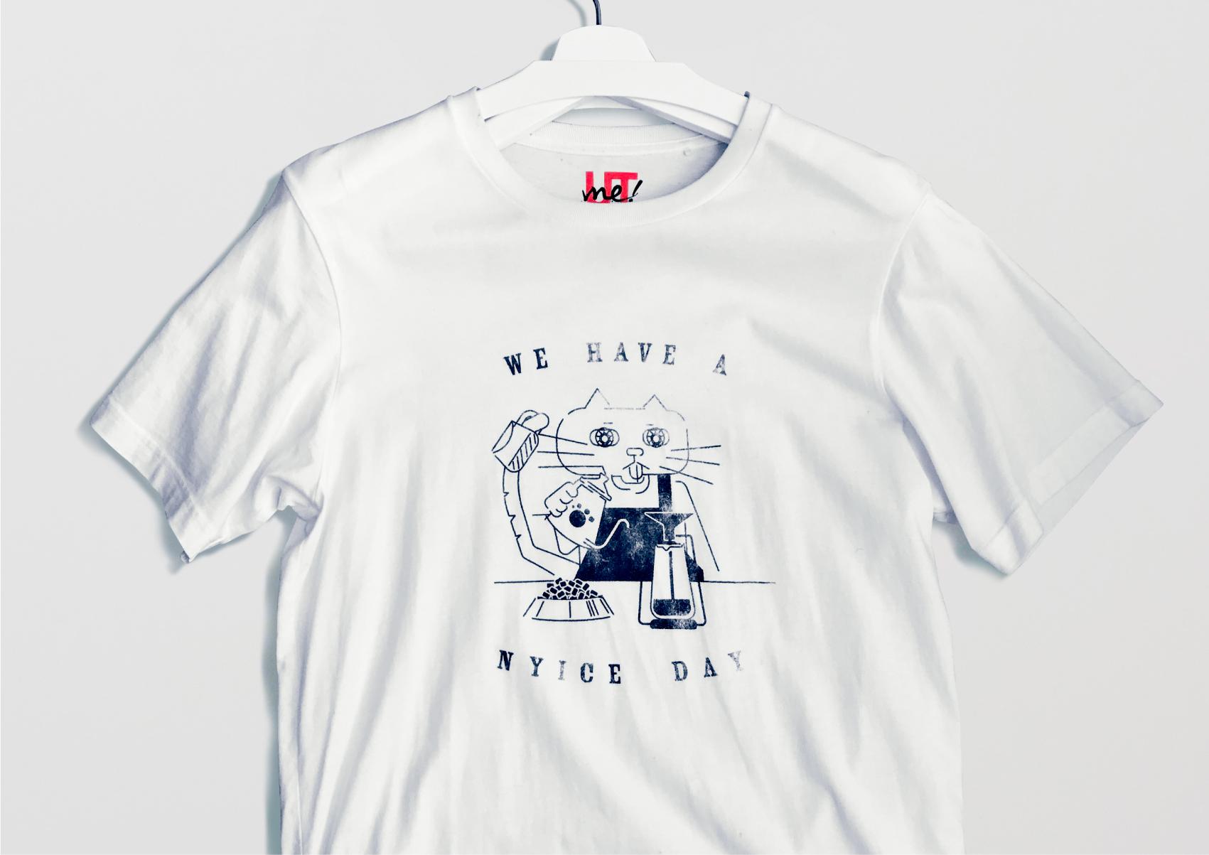 NYICE_TOP