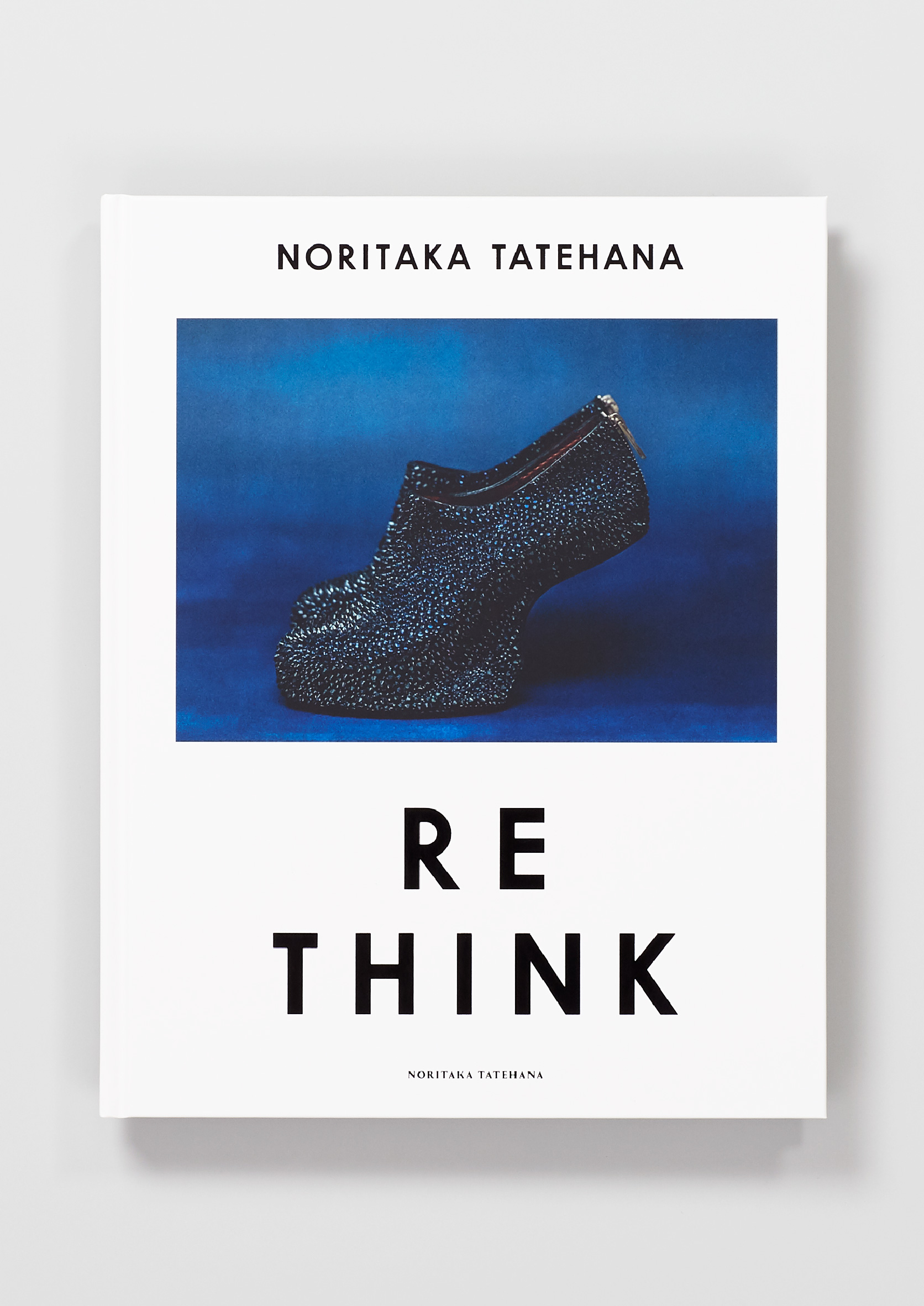 RETHINK BOOK TOP-04