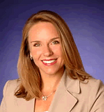 Claire Laughlin