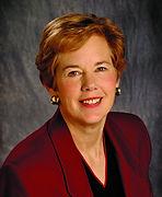 Karen Calcagno, aka Ask Coach Karen C