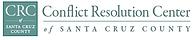 Conflict Resolution Center of Santa Cruz County
