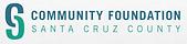 Community Foundation of Santa Cruz County
