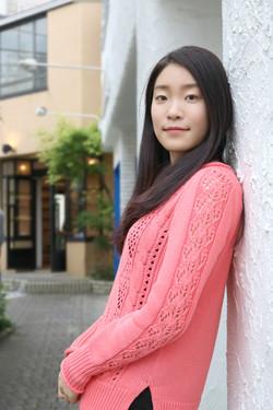 yurie_jiyugaoka04s