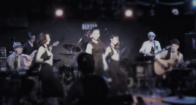 20170324 BENTEN Live_edited