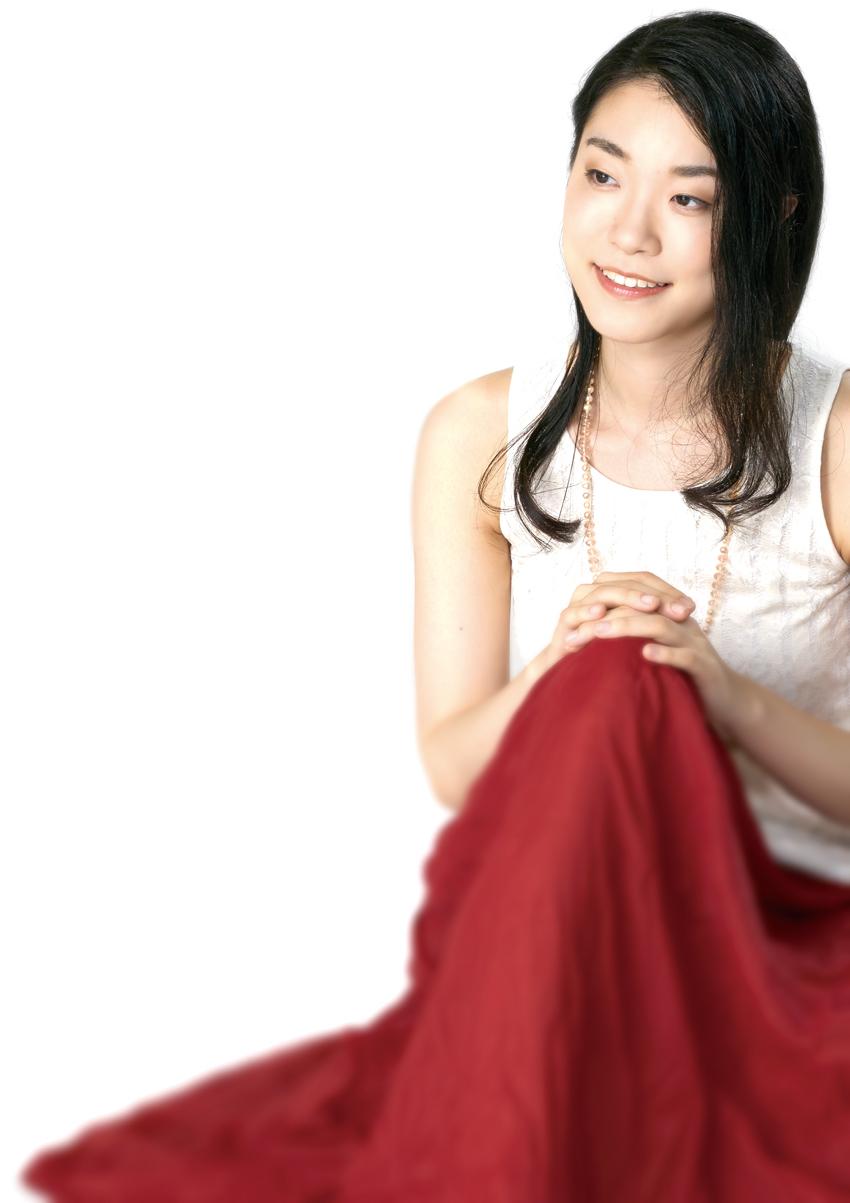 Yurie_flyer明