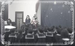21061202kohitsuji_edited