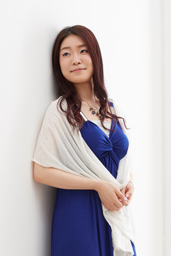 yurie_2017A_057-2