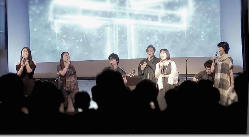20160916熊本支援_edited