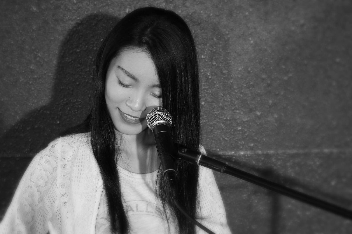 CafeSalem_Rehearsal・IMG_1283_edited